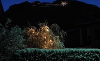 img_christmas_2008_044