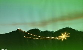 vista_stella_cometa_1