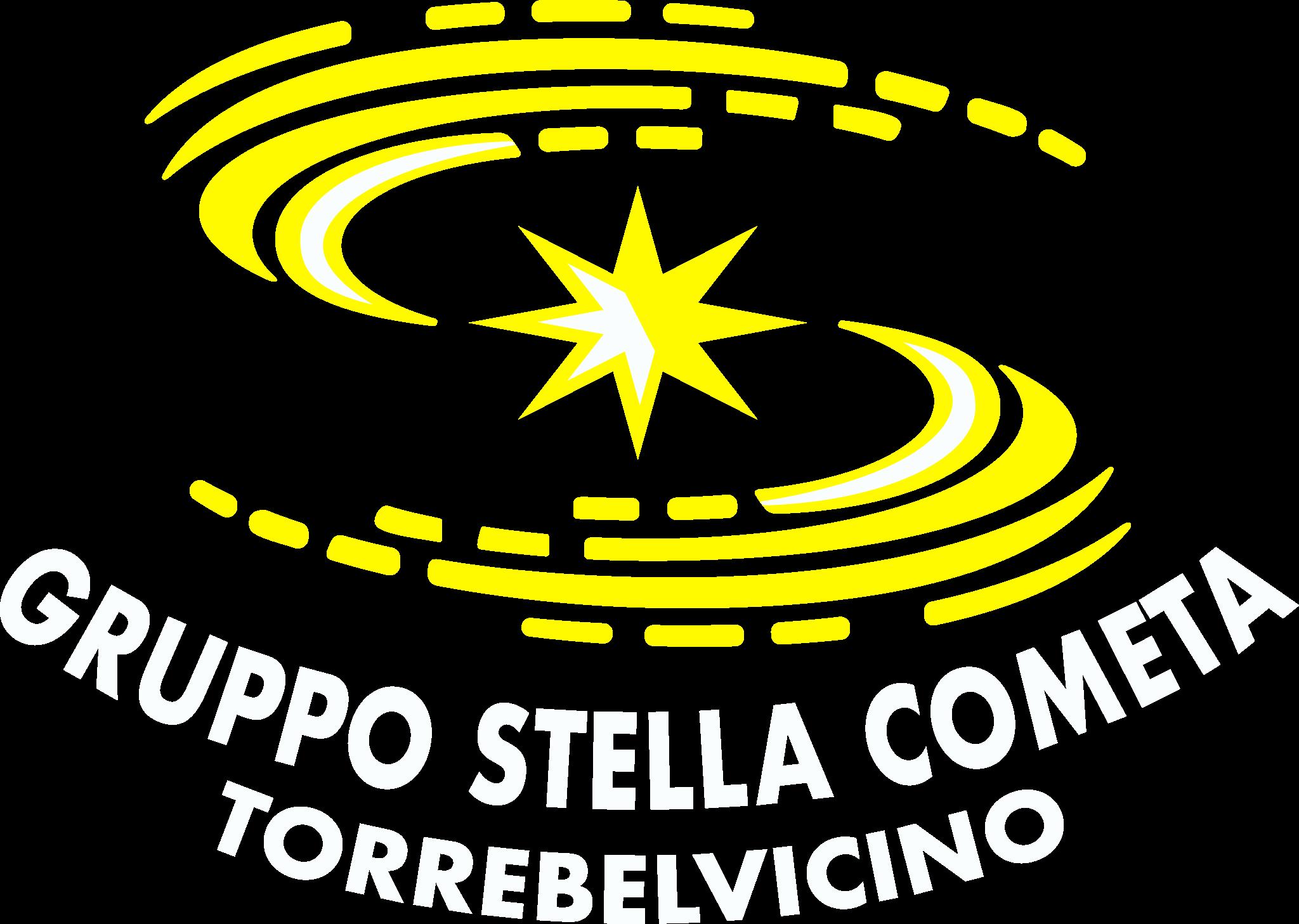 Gruppo Stella Cometa